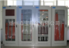 JB-4001安全工器具柜