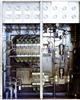 气动控制系统设计
