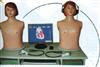 KAH-XD-AT智能型网络多媒体胸部电子听诊教学系统
