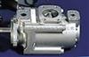 ATOS油泵PVPC中国代理商