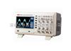 数字存储示波器 UTD4062CM