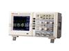 数字存储示波器 UTD2025C