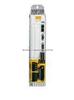 DD4.06/122/230-480V德国PILZ皮尔兹供应伺服放大器
