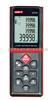 激光测距仪 UT391
