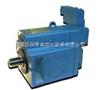 VICKERS威格士柱塞泵原理及安装方式