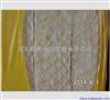 幕墙保温岩棉板密度用多少的合适