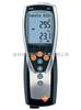testo 635-1温湿度仪