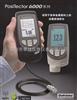 美国DeFelsko公司PosiTector6000N2一体统计型涂层测厚仪