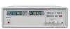 TH2811C数字LCR电桥