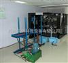 TKMAT-13煤矿井下探放水作业人员实操装置