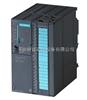 6ES72317PD220XA8进口西门子PLC
