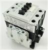 3TF6833-1DP4西门子SIEMENS接触器