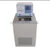 DL-1005 低温冷却液循环机价格|厂家