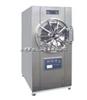 WS-280YDD卧式圆形压力蒸汽灭菌器
