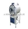 WS-280YDA卧式圆形压力蒸汽灭菌器