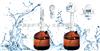 赛多利斯Prospenser和Biotrate 大容量瓶口分液器
