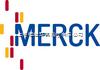 默克德国默克Merck水质分析仪配套试剂