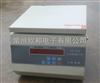 TDL-40B台式低速亚虎娱乐官方网站