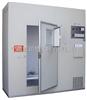 BRX-5000FN植物生產箱