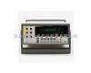 福禄克 F8845A/F8846A六位半万用表、100µA至10A、10Ω至1GΩ、USB