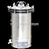 YX-280D(自控型)供应手提式压力蒸汽灭菌器,质量优性能好返修率为0