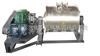 50L-卧式不锈钢球磨机 小型实验室球磨机