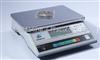 惠而邦JWP系列印表型計重秤