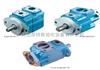 20V-3A-1A22R威格士油泵VICKERS液压泵