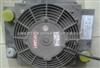 贺德克Hydac风冷却散热器OK-ELD6H/3.1/12V/1/S/AITF50