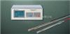 加野麦克斯KANOMAX 6162智能型风速仪