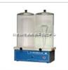 JC12-TH-18000梯度混合器 特制大容量梯度混合器 直线梯度混合