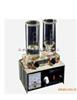 JC12-TH-25杯体梯度混合器 磁力搅拌器 梯度混合器