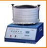 JC10- JJSY30×8圆形验粉筛 圆形验粉筛(新国标型)定时圆形验粉筛
