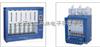 JC10- SZF-06脂肪测定仪 电加热脂肪测定仪 数显自动脂肪测定仪