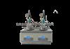 EP机械搅拌平行反应釜,平行高压反应釜
