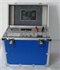 直流电阻测试仪价格 出厂价格