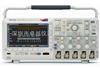 DPO2002BDPO2002B数字示波器(DP02002B教育专用机)
