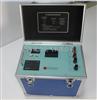 20A/40A变压器直流电阻测试仪