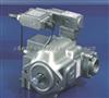 ATOS阿托斯叶片泵PFE-31, 41, 51