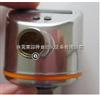 德国IFM传感器优质正品销售