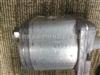 PFG-114/D阿托斯齿轮泵热卖