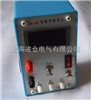 UJ60a高电势直流电位差计