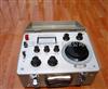 UJ60a/b/c高电势直流电位差计