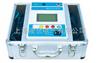 ZOB-5KV/10KV智能型兆欧表