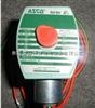 ASCO隔膜电磁阀*佛山ASCO一级经销