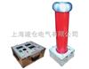 电容式高压分压器|高压分压器