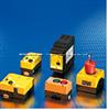 E43002IFM安全产品  原装热销