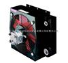 OK-ELD3H/3.1/24V/1/S HYDAC油风冷却器