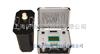 程控超低頻高壓發生器