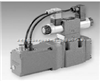 Rexroth力士乐方向控制阀 R900244290  力士乐控制阀4WRK 10 E50-2X